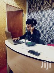 Typing Services | Computer & IT Services for sale in Nairobi, Ngara