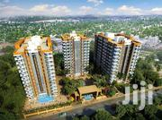 Spacious 2br Newly Built For Sale In Kilimani | Houses & Apartments For Rent for sale in Nairobi, Kilimani