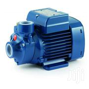 Brand New Pedrollo Water Pump 0.5hp. | Plumbing & Water Supply for sale in Nairobi, Nairobi Central