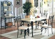 Dinning Table 4 Seaterr   Furniture for sale in Mombasa, Bamburi