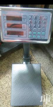 Quality Base Platform Weighing Scale 100kgs | Home Appliances for sale in Nairobi, Nairobi Central