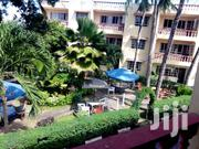 Self Contained Apartment In Nyali | Short Let for sale in Mombasa, Mkomani
