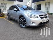 Subaru Impreza 2013 2.0i Sport Limited Silver | Cars for sale in Nairobi, Kilimani