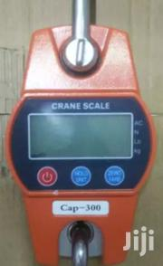 New Digital Crane Weighing Scales | Store Equipment for sale in Nairobi, Nairobi Central