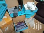 Special Shoes High Quality | Shoes for sale in Nairobi, Eastleigh North