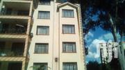 3 Bedrooms Plus Servant Quarter for Letting | Houses & Apartments For Rent for sale in Nairobi, Lavington