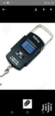 50 Kgs Digital Hanging Scale | Store Equipment for sale in Nairobi, Nairobi Central
