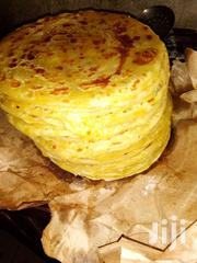 Chapati For Sale | Meals & Drinks for sale in Nairobi, Woodley/Kenyatta Golf Course