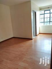 Spacious 2br Apartment to Let in Lavington | Houses & Apartments For Rent for sale in Nairobi, Lavington