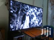 "Samsung Digital 40"" High Defination Tv 