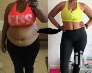 Get Rid Of Your Tummy With Burnslim | Bath & Body for sale in Nairobi, Nairobi Central