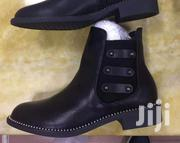 Ladies Classy Boots | Shoes for sale in Nairobi, Nairobi Central