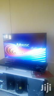 48 Inches Samsung Tv | TV & DVD Equipment for sale in Kisumu, Migosi