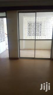 3bedroom to Let Kilimani Master in Suit | Houses & Apartments For Rent for sale in Nairobi, Kilimani
