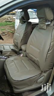 Sultani Car Seat Covers | Vehicle Parts & Accessories for sale in Mombasa, Bamburi