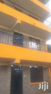 2 and 3 Bedrooms Master Ensuite Apartment | Houses & Apartments For Rent for sale in Kiambu, Kinoo