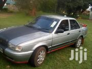 Nissan Sentra 1998 Gray | Cars for sale in Kiambu, Kikuyu