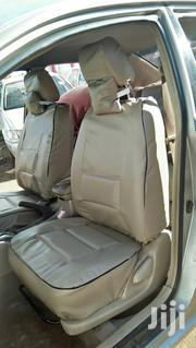 Mwatate Car Seat Covers | Vehicle Parts & Accessories for sale in Taita Taveta, Mwatate