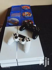 Playstation 4 | Video Game Consoles for sale in Nairobi, Nairobi South