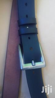 Men Belt Official | Clothing Accessories for sale in Nairobi, Nairobi Central