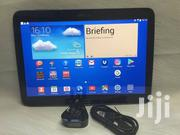 Samsung Galaxy Tab 10.1 32 GB | Tablets for sale in Nairobi, Nairobi Central