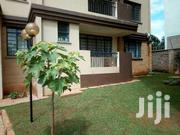 Waiyaki Way, New 2bedroom+Dsq With 2parkings, Garden 3baths And Gated | Houses & Apartments For Rent for sale in Nairobi, Mountain View