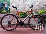 21 Speed Mtb Offroad Bike | Sports Equipment for sale in Meru, Municipality