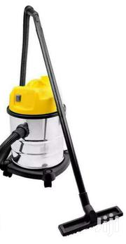 Brand New 20l Vacuum Cleaner. | Home Appliances for sale in Nairobi, Imara Daima