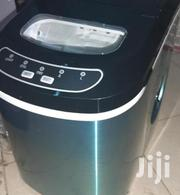 Digital Ice Cube Maker Machines | Home Appliances for sale in Nairobi, Nairobi Central