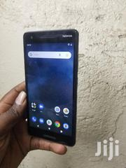 Nokia 5.1 16 GB | Mobile Phones for sale in Nairobi, Nairobi Central