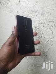 Nokia 6.1 32 GB | Mobile Phones for sale in Nairobi, Nairobi Central