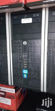 Desktop Computer HP 4GB Intel Core i3 HDD 250GB | Laptops & Computers for sale in Nairobi, Nairobi Central