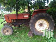 Fiat 80-66 | Farm Machinery & Equipment for sale in Trans-Nzoia, Saboti