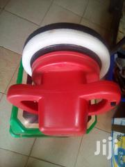 Buffing Machine Polisher | Electrical Tools for sale in Nairobi, Embakasi