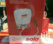 Brand New SOLO Knapsack Sprayer. | Farm Machinery & Equipment for sale in Nairobi, Parklands/Highridge