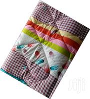 Warm Cotton Duvet All Sizes Available. | Home Accessories for sale in Nairobi, Kahawa West