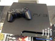 Ps3 Chipping Holidays Offer | Repair Services for sale in Mombasa, Mji Wa Kale/Makadara