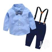 We Have All Types of Baby Clothing | Children's Clothing for sale in Nairobi, Nairobi Central