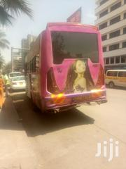 33 Seater Isuzu Nqr   Buses & Microbuses for sale in Nairobi, Nairobi Central