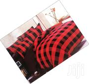 Warm Cotton Duvet All Sizes Available. | Home Accessories for sale in Nairobi, Kileleshwa