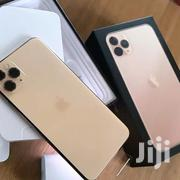 New Apple iPhone 11 Pro Max 256 GB Gold | Mobile Phones for sale in Nairobi, Kahawa West