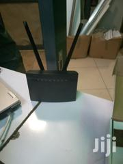 Faiba 4g Universal Router | Networking Products for sale in Nairobi, Nairobi Central