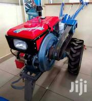 Brand New 16hp Walking Tractor. | Farm Machinery & Equipment for sale in Nairobi, Parklands/Highridge
