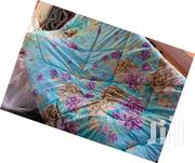 Duvet All Sizes Available | Home Accessories for sale in Nairobi, Mountain View