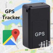 Best Car Track/ Gps Vehicle Tracker/ Tracking | Vehicle Parts & Accessories for sale in Nairobi, Nairobi Central