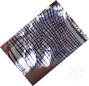 Warm Cotton Duvet All Sizes Available.   Home Accessories for sale in Nairobi, Riruta