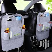 Car Back Pack Organizers | Vehicle Parts & Accessories for sale in Nairobi, Nairobi Central