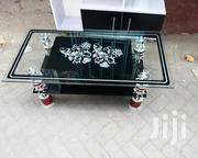 Black Coffee Table | Furniture for sale in Nairobi, Nairobi Central