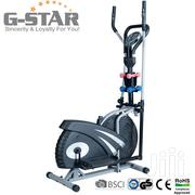 Elliptical Cross Trainers | Sports Equipment for sale in Nairobi, Kasarani