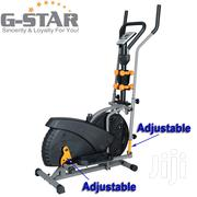 Gym Elliptical Cross Trainers | Sports Equipment for sale in Nairobi, Nairobi Central